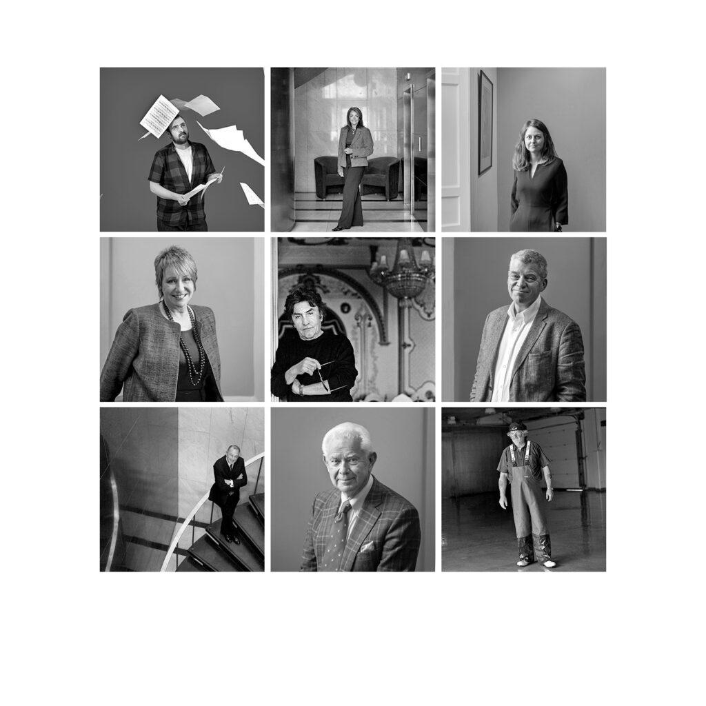 headshot photographic studio in edinburgh, corporate headshots for websites and LinkedIn Edinburgh